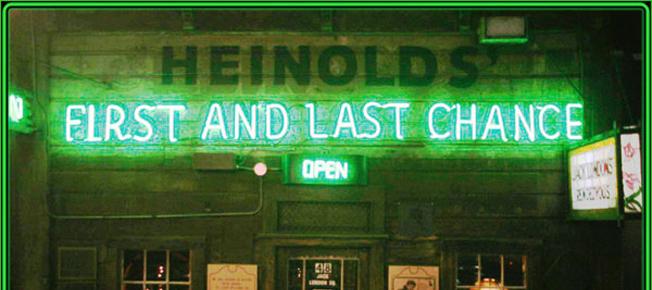 heinold_cropped